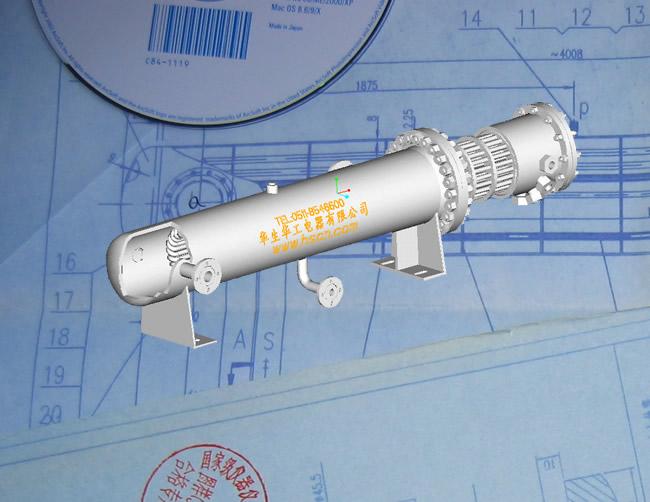 220v控温加热器接线图